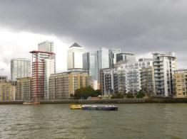 London_048