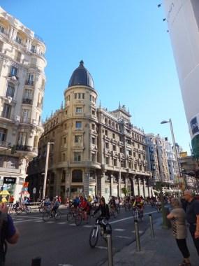 MADRID_019