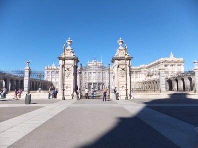MADRID_027