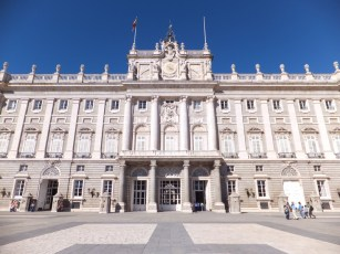 MADRID_031