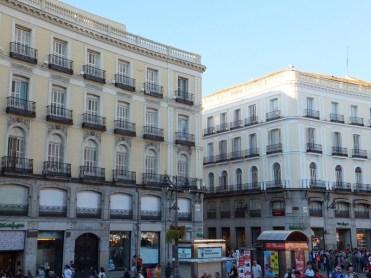 MADRID_043