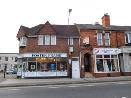 Stratford-upon-Avon_006