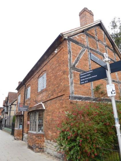Stratford-upon-Avon_025