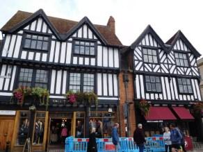 Stratford-upon-Avon_027