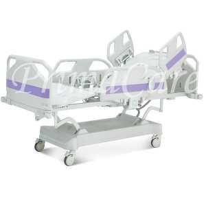 Hospital Bed - Electric - ICU - MS 5020 Modify
