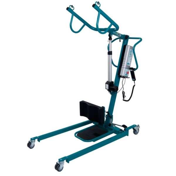 AKS - Patient Lifter / Hoist - Mni Active