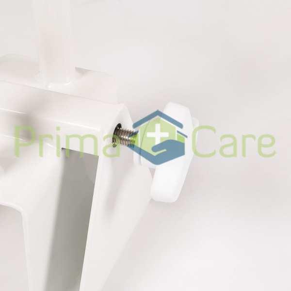 bathtub-grab-bar-lock-mechanism