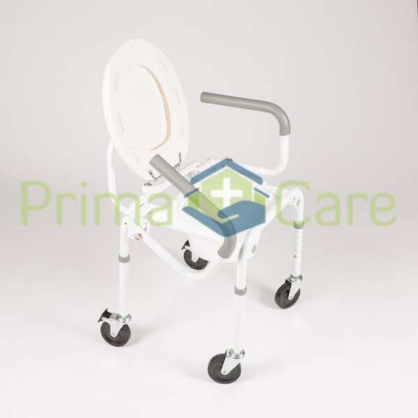 commode-drop-arm-with-wheels-arm-release