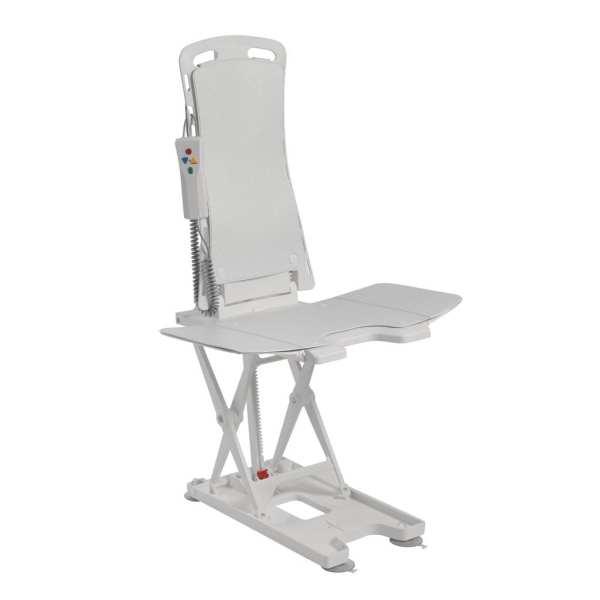 drive-medical-bella-vita-bath-lift-highest-position