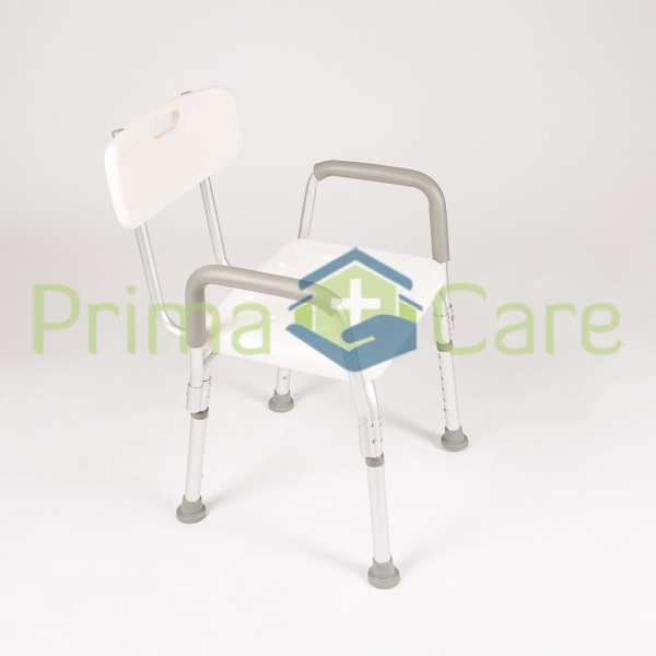 shower-chair-back-and-arm-rests-backrest-position-one