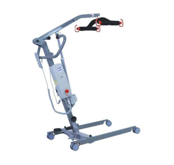 Patient Lifter - Drive Medical - Samsoft Mini