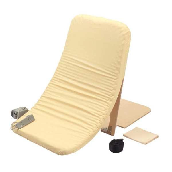 Pillow Lift - Drive Medical - Serena