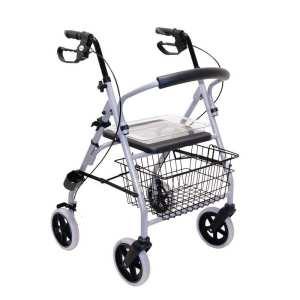 Rollator - Drive Medical - Gigo