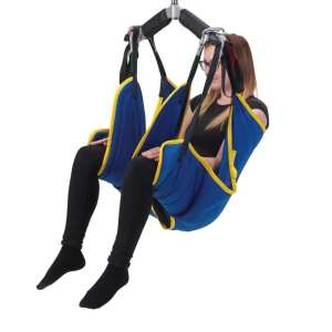 Sling - Drive Medical - Deluxe Fast Fit
