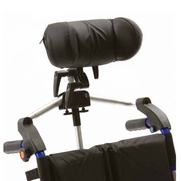 Wheelchair Headrest - Drive Medical - Universal
