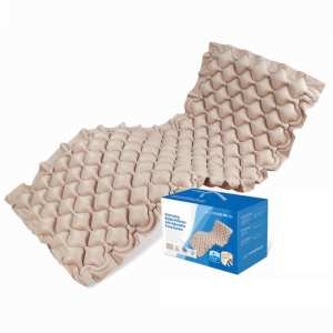 Bubble Pad Mattress Overlay - Alternating Pressure - M4