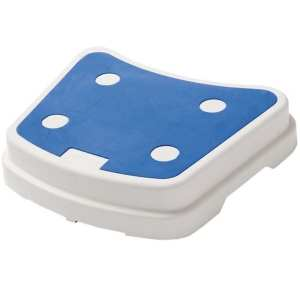 Bath Step - Drive Medical - Portable