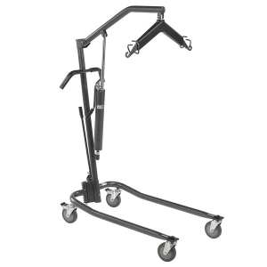 Patient Lifter - Drive Medical - Hydraulic