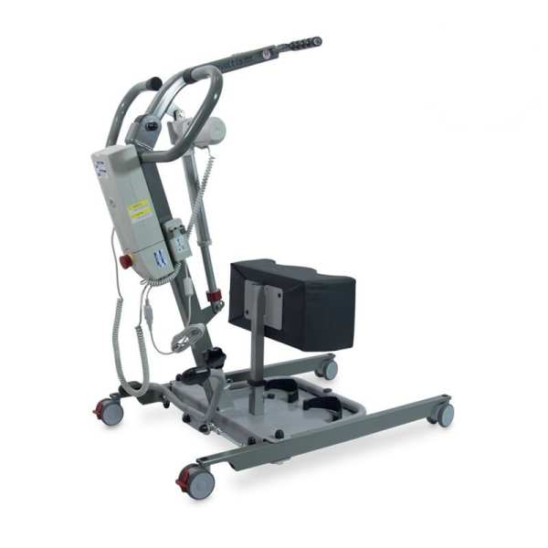 Patient Lifter - Drive Medical - Sit to Stand - Novaltis