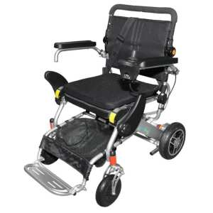 KD-Smart-Chair-Heavy-Duty-power-wheelchair