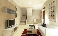 Yuk Coba, 5 Tips Mudah untuk Menata Ruang Minimalis Rumah Jadi Indah