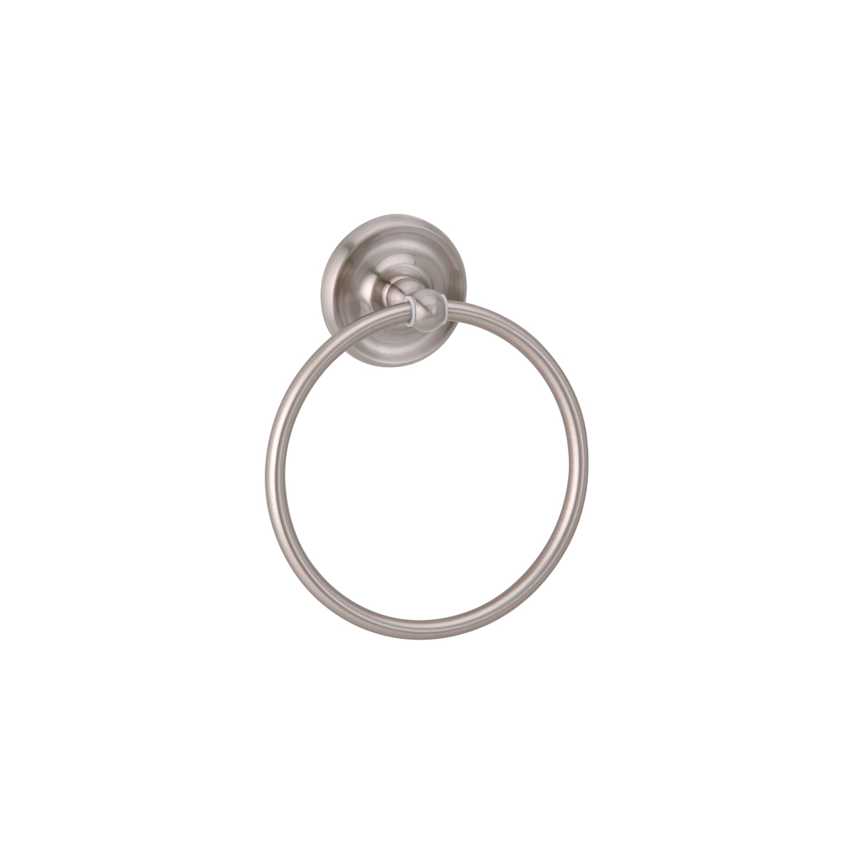 Taymor Orion Towel Ring