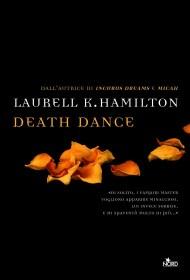 deathdance-laurellhamilton