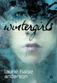wintergirls-lauriehalseanderson