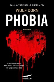 phobia-wulfdorn