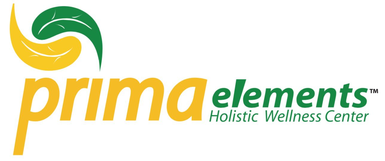 Prima Elements Holistic Wellness Center