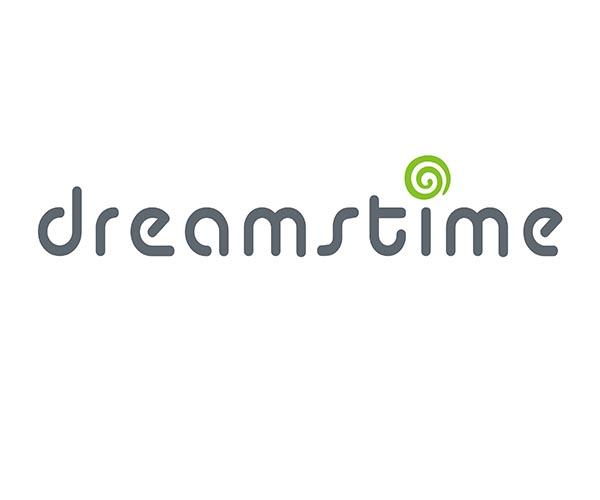 Dreamstime_Affiliate_Program