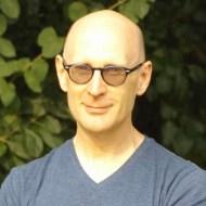 Mark Lorimer