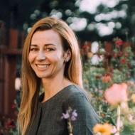 Maria Powers