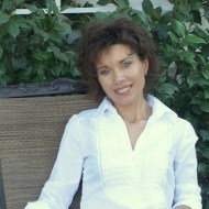 Magdalena Price