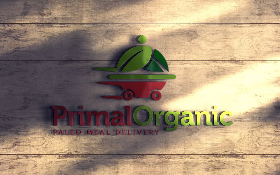 Healthy Meal plan Delivery