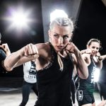 High-Res-JPG-21-body-combat-e1548181836531.jpg
