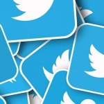 Twitter establishes its African office in Ghana