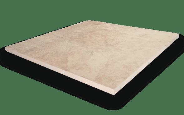 20mm italian limestone antique paving