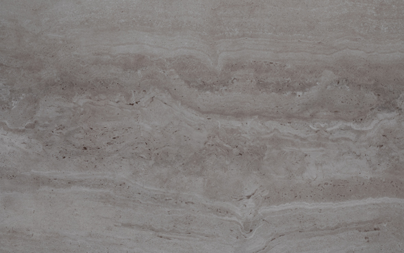10mm travertine grey tiles