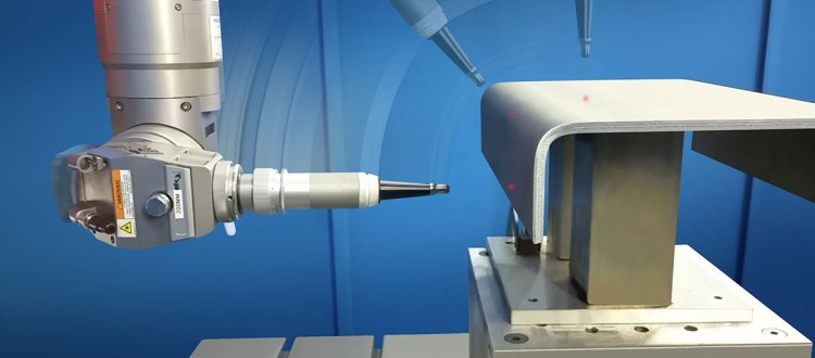 Prima Power Laserdyne Introduces OFC2 ABSOLUTE