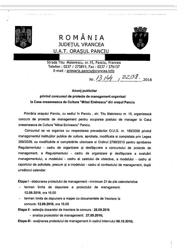 CONCURS CASA DE CULTURA-1