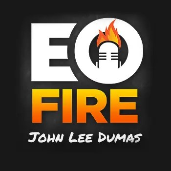Podcast: EO Fire
