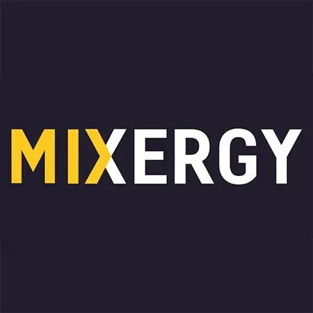 Podcast: Mixergy