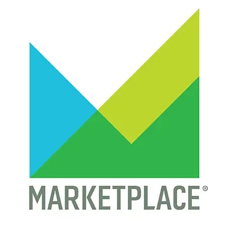 Podcast: Marketplace