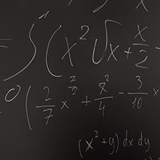 Calculating cusomter retention