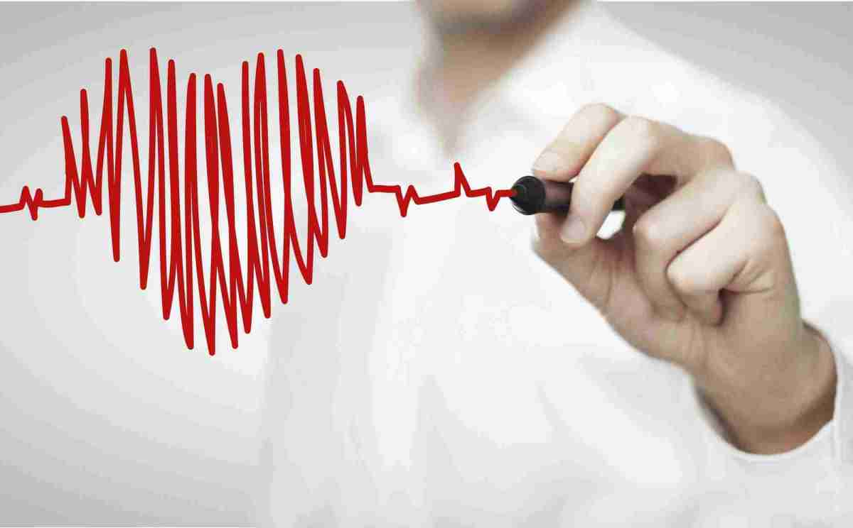https://i2.wp.com/www.primarycare.gr/wp-content/uploads/2015/12/heart-health-1.jpg?w=1200&ssl=1