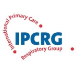 International Primary Care Respiratory Group