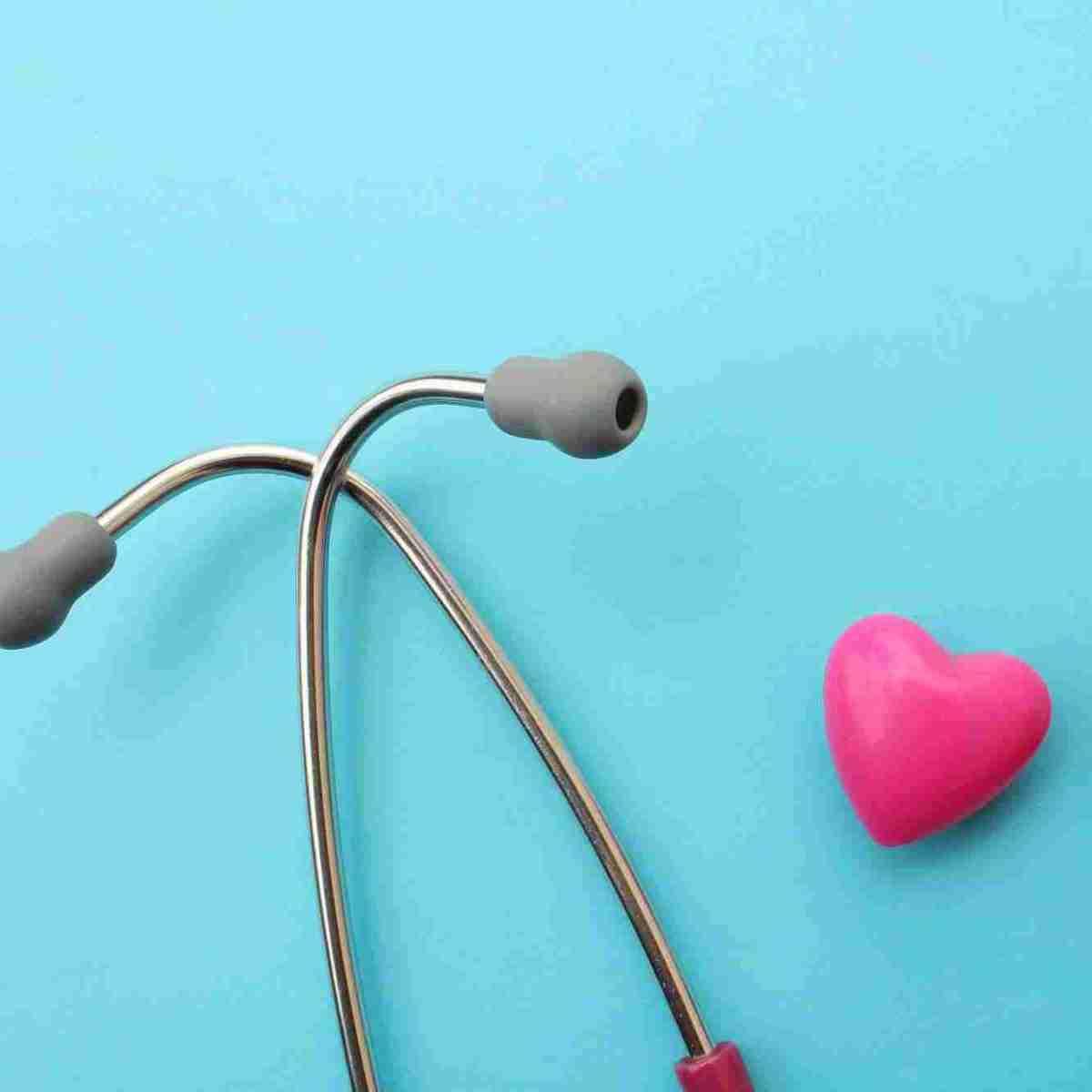 https://i2.wp.com/www.primarycare.gr/wp-content/uploads/2015/12/srce-i-stetoskop.jpg?fit=1200%2C1200