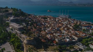 https://i2.wp.com/www.primarycare.gr/wp-content/uploads/2018/12/nafplio.jpg?fit=320%2C180&ssl=1