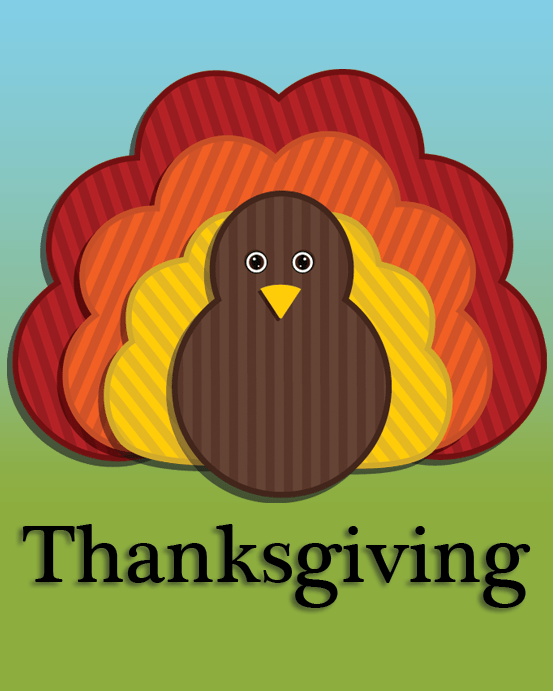 Thanksgiving PrimaryGames Play Free Online Games